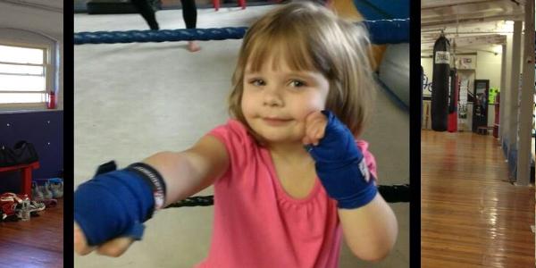 kidskickboxing