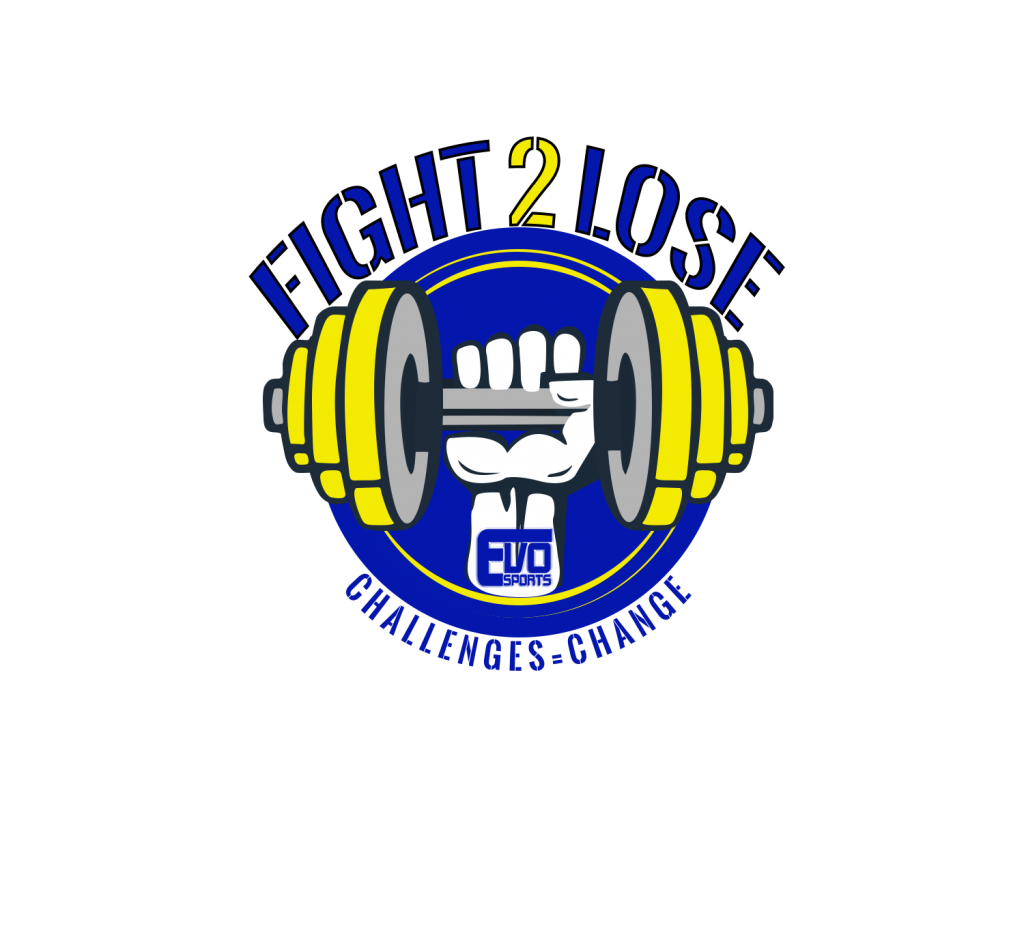 Fight2Lose